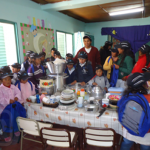 Donacion_Esc_47_Humahuaca