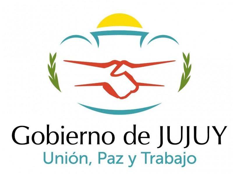 Gobierno-de-la-provincia-de-Jujuy